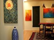 Ways Incorporate into Your Living Space