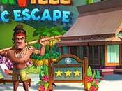 FarmVille Tropic Escape 1.2.337