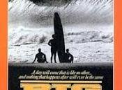 #2,291. Wednesday (1978)