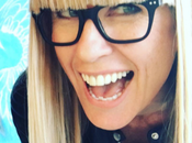 Five Friday: Stylist Cate Massi