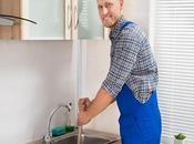 What Plumbing Tips Avoid Blocked Drains Summer?