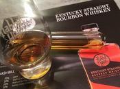 Whisky Review- Rabbit Hole Kentucky Straight Bourbon