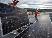 Going Grid With Solar Energy Best Option