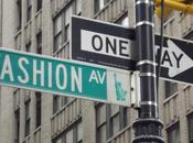 Fashion Friday: Finding Your Style Over Certain
