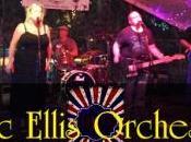 Sanford Music Festival Artist Spotlight Ellis Orchestra