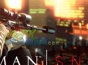 Hitman Sniper v1.7.87146
