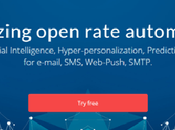 SendPulse: Most Reliable Bulk SMS, Email Marketing Campaigning Service?