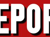 MATCH REPORT Walsall Bristol Rovers