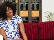 "Insecure's Yvonne Orji Heard Holy Spirit Telling Comedy"""