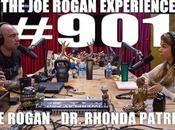 Rogan Experience #901 Rhonda Patrick Broccoli Sprouts, Glucoraphanin Sulforaphane