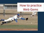Practice Gems