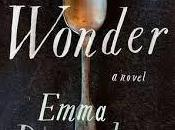 Wonder Emma Donoghue