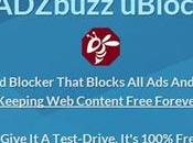 ADZbuzz Ublock Review Surprisingly Awesome Reasons Need This Free Blocker Today
