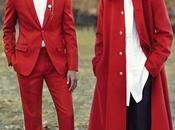 Best Men's Looks from Paris Fashion Week 2017-18