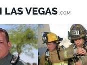 FIRE PREVENTION INSPECTOR City North Vegas (NV)