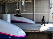 Essentials Japan Rail Travel