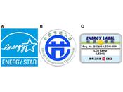 Understanding Energy Efficiency Labels