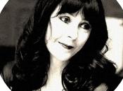 Guest Author Essie Capturing Passage Time