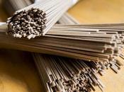 Buckwheat Protein