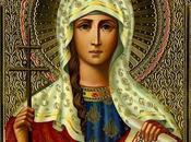 Saint Tatiana Day, Татьянин День