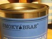 Recipe: Smoky Brae Smoked Sugar Cookies