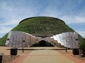 Maropeng Cradle Humankind South Africa