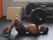 Ways Barbell Movements Your Muscle-Building Chest Workouts