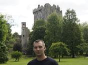 Blarney Castle Worth Hype, Itself?