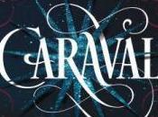 Caraval Magic