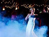 Amazing Wedding Video Evangelia Fotis