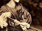 Death Jane Morris