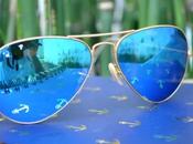 Sunglasses That Suit Your Face! #Men