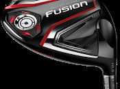 Three Technologically Advanced #Golf Drivers Beginners' Swing