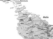 Spiritual Reality What Bishops Malta Gozo Doing Fall Christianity Maltese Archipelago