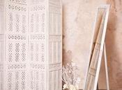 Tips Using Decorative Screens Transform Your Space