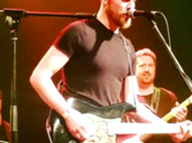 Whiskey: Joey Landreth Album Review