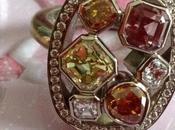 Feeling Fancy Colored Diamonds