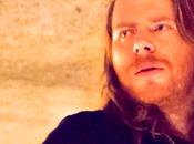 Something Believe Shiplett Album Review
