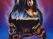 #2,298. Bloodstone: Subspecies (1993)