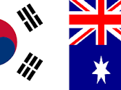 Koreans Integrate into Australian Society? Does Matter?