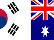 Koreans Integrate into Australian Society? Does Matter?