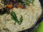 Nariyal Chutney, Kobbari Pachadi Make Chutney Recipe