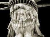 America's Shame