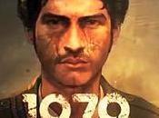 1979 Revolution: Black Friday v1.0.5