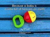 ICSI Beacon Hope Those Trying Second Baby