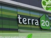 #shop #eco Friendly #sustainable Products #terra20