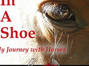 Spiritual Lessons from World Horses WORLD SHOE #BookReview #Author Interview