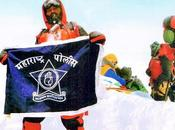 Nepal Fines Guiding Company False Everest Summit Claims