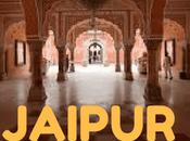 Tourist Places Should Visit Jaipur