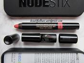 Review: Nudestix Magnetic Matte Colour Capri